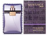 Versace Man Men's Cologne