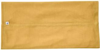 Smalls Merino Women'S 100% Traceable Superfine Merino Snood In Mustard