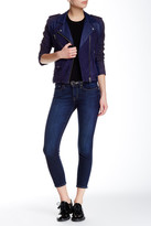 Big Star Alex Cropped Jean