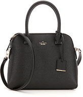 Kate Spade Cameron Street Collection Maise Satchel