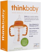 Thinkbaby Trainer Cup - 9 oz