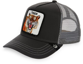 Goorin Bros. Eye of The Tiger Trucker Hat