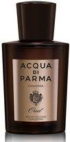 Acqua di Parma Colonia Oud Eau de Cologne Concentré;e, 6 oz