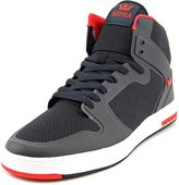 Supra Vaider 2.0 Men US Black Skate Shoe