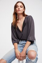 We The Free Olivia Henley at Free People