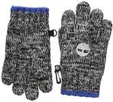 Timberland Boy's T20329 Gloves Gloves