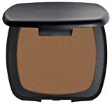 Bare Escentuals Bareminerals Ready Bronzer Make-Up, The High Dive, 0.21 Ounce