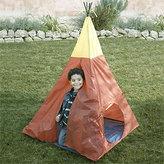 Tepee Pop Up Tent