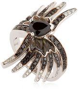 Lalique Vesta Ring