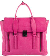 3.1 Phillip Lim Large Pashli Bag