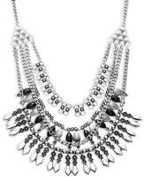 Cara Multi-Layer Necklace