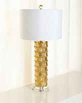Neiman Marcus,  GOLD, In Stock