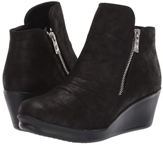 Skechers Wedge Boots   Shop the world's