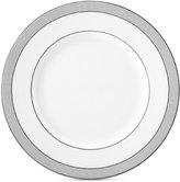 Mikasa Tenley Dinner Plate
