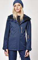 Billabong Snow Pika Jacket