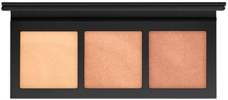M·A·C Hyper Real Glow Highlighting Palette