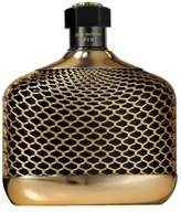John Varvatos 'Oud' Fragrance