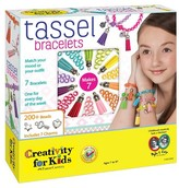 Faber-Castell Create Your Own Kit Creativity for Kids Beads