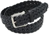 Tod's Men's Belt