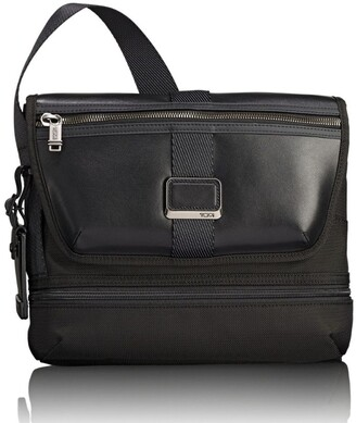 Tumi Travis Crossbody Bag