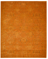Nourison Infusion Rug