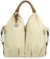 Lassig Glam Signature Bag in Sandshell