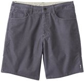 O'Neill Men's Norwall Originals Hybrid Walkshort Boardshort 8132369