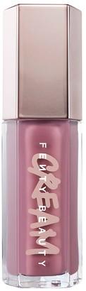 Fenty Beauty Gloss Bomb Cream - Colour Drip Lip Cream - Colour Mauve Wive$