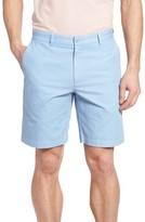 Vineyard Vines Men's 9 Inch Stretch Breaker Shorts