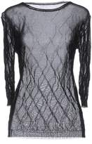 Satine Sweaters - Item 39707130