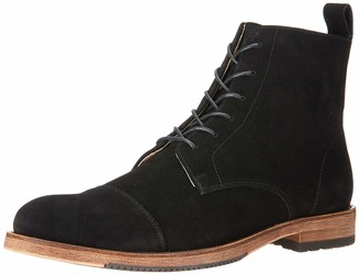 English Laundry Men's Kobi Fashion Boot