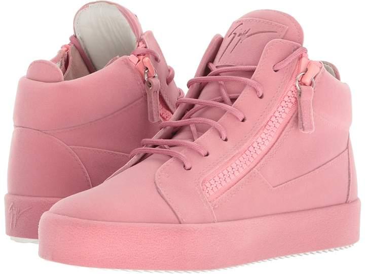 Giuseppe Zanotti RW70119 Women's Shoes