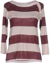 Bea Yuk Mui BEAYUKMUI Sweaters - Item 39786744