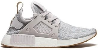 adidas NMD_XR1 Primeknit sneakers