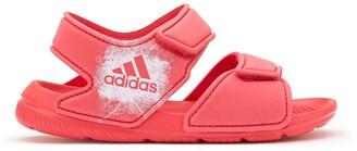 adidas Kids Altaswim Sandals