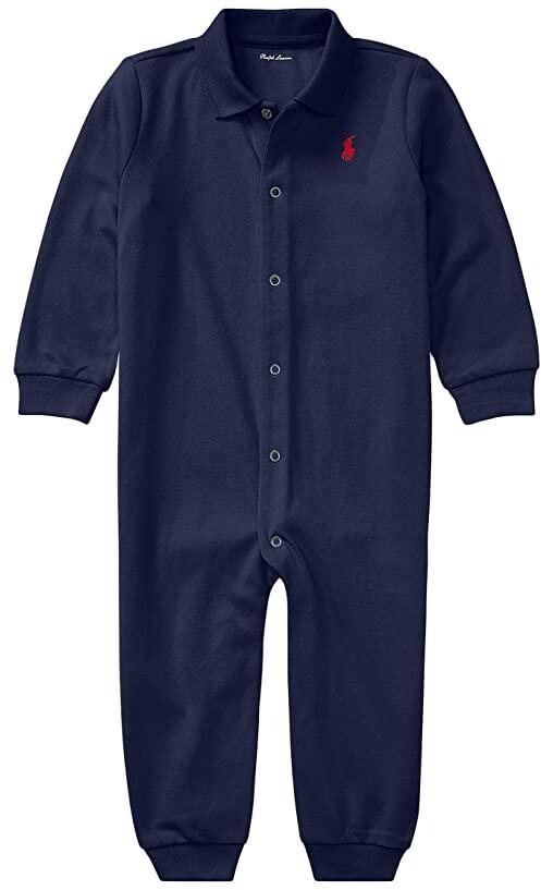 Borlai Baby Neugeborenen Strampler Langarm Igel Cartoon Overall Bodysuit Overall f/ür Jungen M/ädchen