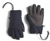 The North Face Men's 'Guardian E-Tip(TM)' Tech Gloves