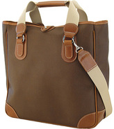 Mulholland Small Tote Endurance