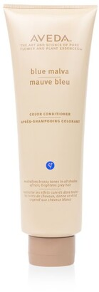 Aveda Color Enhance Blue Malva Conditioner (250Ml)