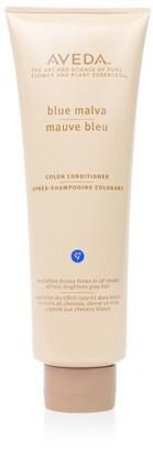 Aveda Color Enhance Blue Malva Conditioner