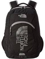 The North Face Haystack Backpack Bags