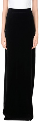 Juicy Couture Long skirts