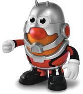 Disney Mr. Potato Head Ant Man