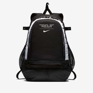 Nike Baseball Backpack Trout Vapor