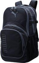 Puma Rigid Ball Backpack