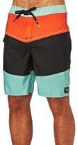 Rip Curl Cavern 21 Board Shorts