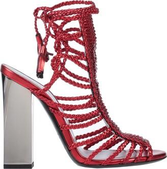 Trussardi Sandals