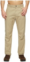 The North Face Relaxed Motion Pants Men's Casual Pants