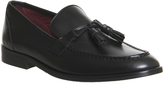 Poste Frederico Loafers
