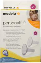 Medela PersonalFit Breast Shields - 24mm